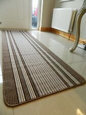 non slip washable kitchen utility colourful modern long hall runner rug door mat