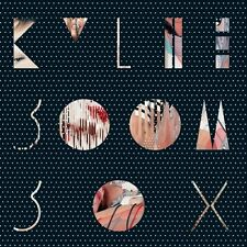 Kylie Minogue - Boombox The Remix Album 20002008 [CD]