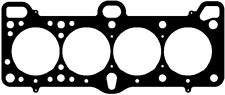 HEAD GASKET FOR Hyundai Accent LC G4EC 2000-2003