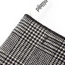 IPad/IPad2 Pijama Soft Shell Cotton Sleeve - Prince of Wales