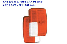 Pastiglie freno Posteriori Sinter Honda Sw-t ABS 600 2011-2016