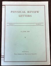 1964 Physics Journal F. Oppenheimer Baryon-Exchange Model in Isobar Production