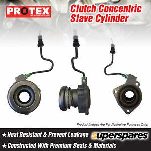 Protex Clutch Concentric Slave Cylinder for Holden Cruze JH Diesel Z20D1 2.0L