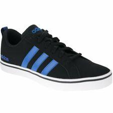 Adidas vs Pace AW4591 Negro Hombre Zapatos Tenis Sintético Original
