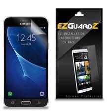 4X EZguardz New Screen Protector Cover HD 4X For Samsung Galaxy Sky