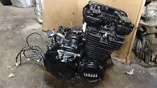 1986 YAMAHA FZR600 FZ6R 600 YM264-2 ENGINE MOTOR GOOD COMPRESSION 19K