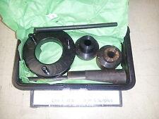 NOS Fuel Pump Tool Kit J-1508-E 5180002198407 2AH822 3307851 J1508