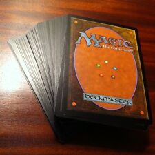 || POWER PACK! || 2 Mythics, 15 Rares, 33 Uncommons! Mtg Bulk Lot