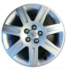 """H61174 Toyota Corolla OEM 16"""" Hubcap wheelcover #42602YY060 Free S&H"""