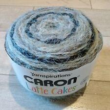 Yarnspirations Caron Latte Cakes Sugar Pearls Yarn 8.8oz 530 Yards