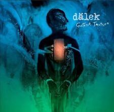 Dalek - Gutter Tactics (NEW CD)