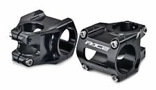 NEW! PACE RC46 Stem | 32 mm Length | 35 mm Clamp