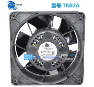 COMAIR ROTRON TNE2A 176*176*112mm Axial Fan 59W 115V
