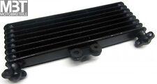 HONDA CBR 1100xx SC35 Refrigerador De Aceite Radiador OIL Enfriador AÑOS