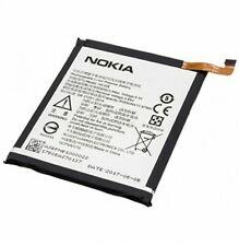 Bateria Original Nokia He328 para Nokia 8 Bulk
