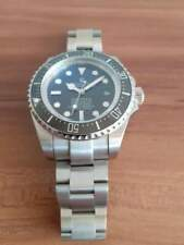 Rolex Deepsea  Aftermarket