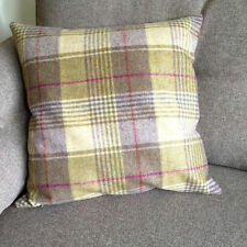 Handmade Country Decorative Cushions