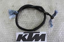 KTM 620 LC4 Tubería de freno freno Cable Hi #r7020