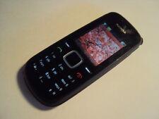 Pensionista ancianos fácil Barato niños senior de Repuesto Nokia 1661-2 Virgen Sin Batería