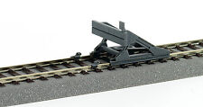 Roco 42608 Prellbock für Roco Line H0