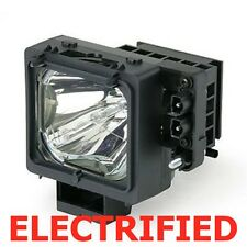 SONY XL-2200 XL2200 XL-2200U XL2200U A1085447A A1060818A LAMP FOR KDF60XS955