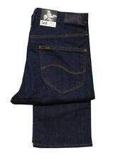Indigo, Dark wash Bootcut High Rise Jeans for Women