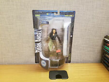 Art Asylum James Cameron's Dark Angel action figure, Brand New!
