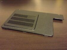 "ASUS G2S 17"" Gaming Laptop Bottom Cover"