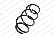 Nissan Note 06-13 Suspension Spring Front - 22486434 Lesjofors 4062053 New