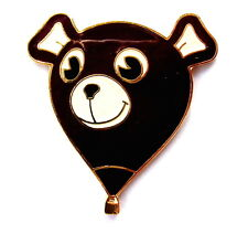 """BALLON """"SPECIAL SHAPE"""" Pin / Pins - VICTOR / G-OURS [2039]"""