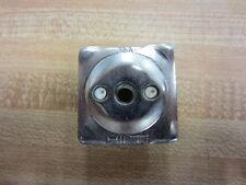 Hilti MSA-M8 MSAM8 Slide Nut 244842/1