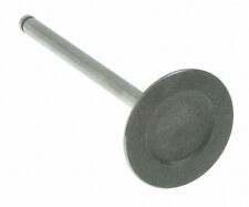 PEP V3802 Intake Valve for Dodge , Jeep, In Stock READY TO SHIP