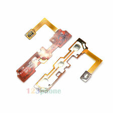 ORIGINAL KEYPAD KEYBOARD FLEX CABLE RIBBON FOR LG OPTIMUS GT540 #F264
