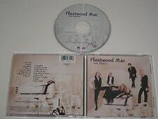 Fleetwood Mac / le Danse (Reprise 9362-46702-2) CD Album
