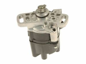 Ignition Distributor 1WPD55 for Infiniti G20 1995 1996 1994 1999 2000