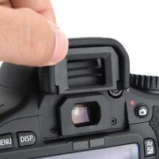 FOTOCAMERA EYECUP OCULARE EC-1 EF 18MM COMPATIBILE CON CANON EOS 200D 800D 760D