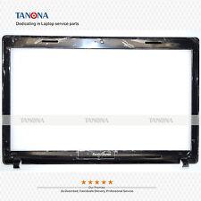 AP0GM000140 New For Lenovo G570 G575 LCD Screen Front Bezel Cover Frame