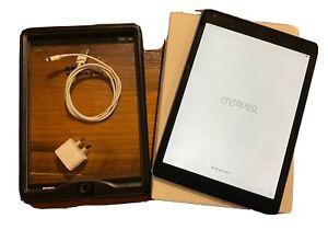 Apple iPad Air 2 64GB, Wi-Fi, 9.7in - Space Grey (AU Stock)