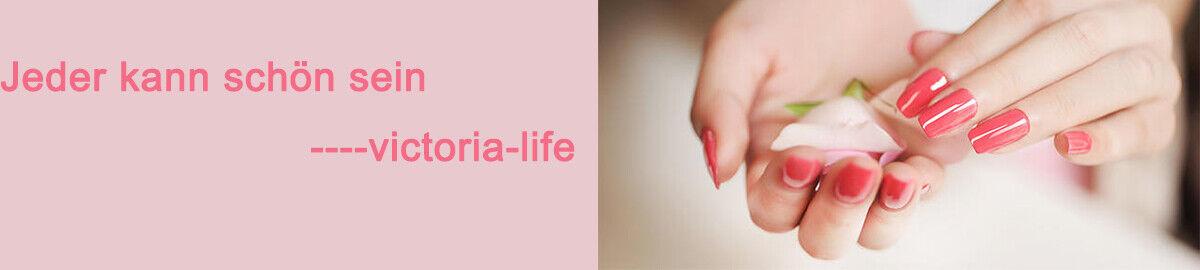 victoria_life super store