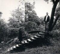 Timber Timbre - Timber Timbre [CD]