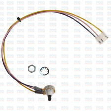 Worcester 230 240 280 350 Harness & Potentiometer 87161209090 - NEW *FREE P&P*