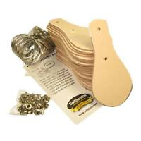 Key Fob Kits 25 Pack 4149-99
