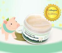 Elizavecca Green Piggy Collagen Jella Pack - 100g Genuine