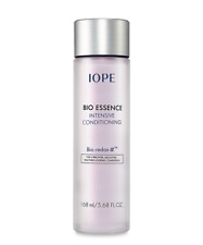 IOPE Bio Essence Intensive Conditioning 168ml Moisturizing Whitening Lifting