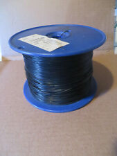 WESTERN ELECTRIC 24 AWG Single Conductor Solid Wire Enamel Coated Hookup Wire