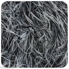 James Brett Faux Fur Knitting Yarn 100g Ideal for Accessories and Toys