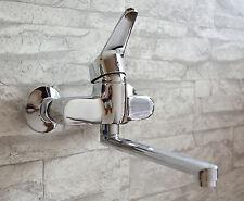 wandarmatur | ebay - Wand Wasserhahn Küche