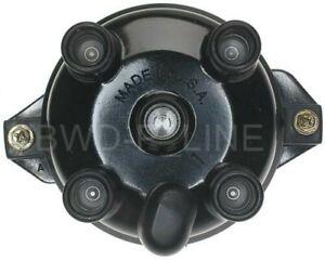 Original Eng Mgmt 4955 Distributor Cap