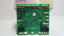DA92-00594B SAMSUNG REFRIGERATOR PCB MAIN *NEW PART*