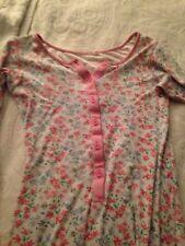 NEXT 100% Cotton Nightwear (2-16 Years) for Girls